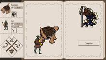 Imagen 6 de Epic of Serinor: Dawnshadow