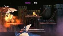 Imagen 4 de Escape From The Dragons