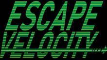 Imagen 7 de Escape Velocity