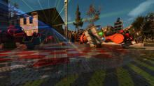 Imagen 10 de Fairground 2 - The Ride Simulation