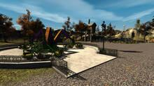 Imagen 11 de Fairground 2 - The Ride Simulation