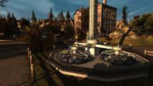 Imagen 13 de Fairground 2 - The Ride Simulation