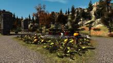Imagen 14 de Fairground 2 - The Ride Simulation
