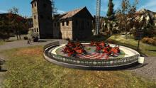Imagen 15 de Fairground 2 - The Ride Simulation