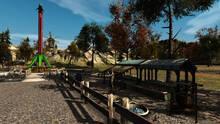 Imagen 16 de Fairground 2 - The Ride Simulation
