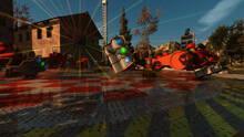 Imagen 9 de Fairground 2 - The Ride Simulation