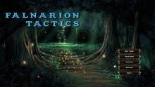 Imagen 1 de Falnarion Tactics