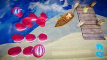 Imagen 10 de Fant Kids Matching Game
