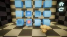 Imagen 4 de Fant Kids Matching Game
