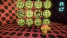 Imagen 9 de Fant Kids Matching Game