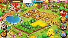 Imagen 1 de Farm Business