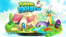 Imagen 5 de Farm Business