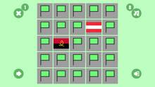 Imagen 2 de Flag couple