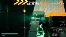 Imagen 13 de FPS Training