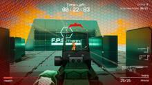 Imagen 14 de FPS Training