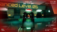 Imagen 15 de FPS Training