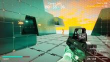 Imagen 16 de FPS Training