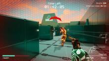 Imagen 17 de FPS Training