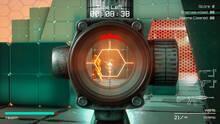 Imagen 19 de FPS Training