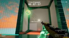 Imagen 20 de FPS Training