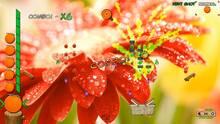 Imagen 4 de Fruit Pop II