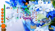 Imagen 9 de Fruit Pop II