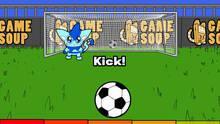 Imagen 11 de Game Soup