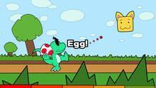 Imagen 5 de Game Soup