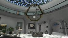 Imagen 2 de Géants disparus VR