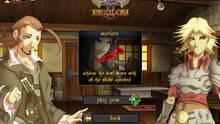Imagen 9 de Gems Kingdom