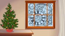 Imagen 5 de Glass Painting: Winter Art