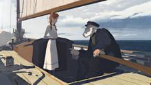 Imagen 2 de Google Spotlight Stories: Age of Sail