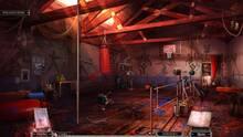 Imagen 10 de Grim Tales: Bloody Mary Collector's Edition