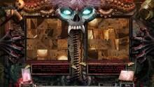 Imagen 3 de Grim Tales: Bloody Mary Collector's Edition
