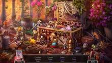 Imagen 5 de Grim Tales: Bloody Mary Collector's Edition