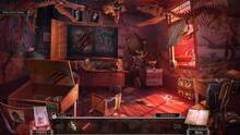 Imagen 7 de Grim Tales: Bloody Mary Collector's Edition