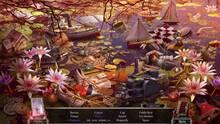 Imagen 8 de Grim Tales: Bloody Mary Collector's Edition