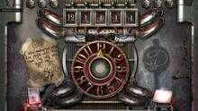 Imagen 9 de Grim Tales: Bloody Mary Collector's Edition