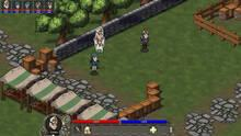 Imagen 2 de Guilds Of Delenar