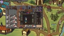 Imagen 3 de Guilds Of Delenar