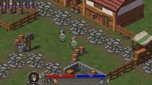Imagen 4 de Guilds Of Delenar