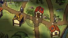 Imagen 5 de Guilds Of Delenar