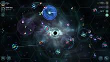 Imagen 6 de Hades' Star