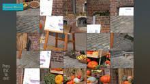 Imagen 10 de Halloween Puzzles