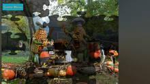Imagen 11 de Halloween Puzzles