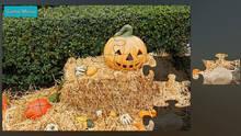 Imagen 12 de Halloween Puzzles