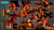 Imagen 6 de Halloween Puzzles