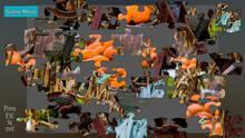 Imagen 8 de Halloween Puzzles