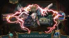 Imagen 4 de Haunted Legends: The Dark Wishes Collector's Edition