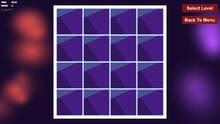 Imagen 9 de Hentai Cute Puzzles